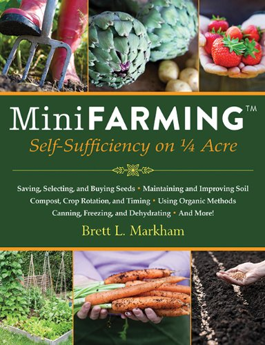 Mini-Farming_Self-Sufficiency-Cvr