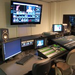 mediatech-hd-studio-coversion